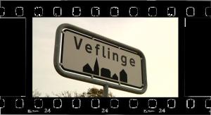 Fælles generalforsamling @ Veflinge forsamlingshus
