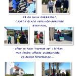Affaldsindsamling 2013-2