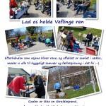 Affaldsindsamling 2013-4