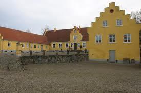 Elvedgaard2