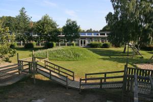 Veflinge skole 2