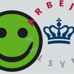 smiley-at_350x232[1]