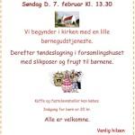 Fastelavnsfest-i-Veflinge-2016-1