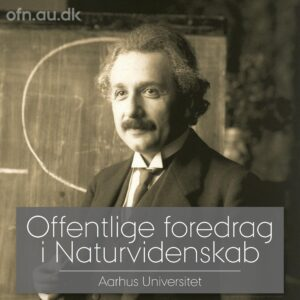 Einsteins relativitetsteori @ skolen i Veflinge