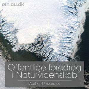 Grønlands indlandsis @ Skolen i Veflinge