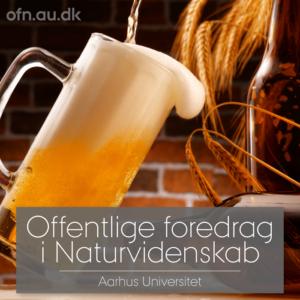 Smagen af øl @ Skolen i Veflinge